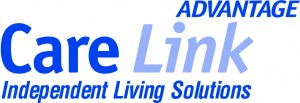 Care Link Advantage Blue